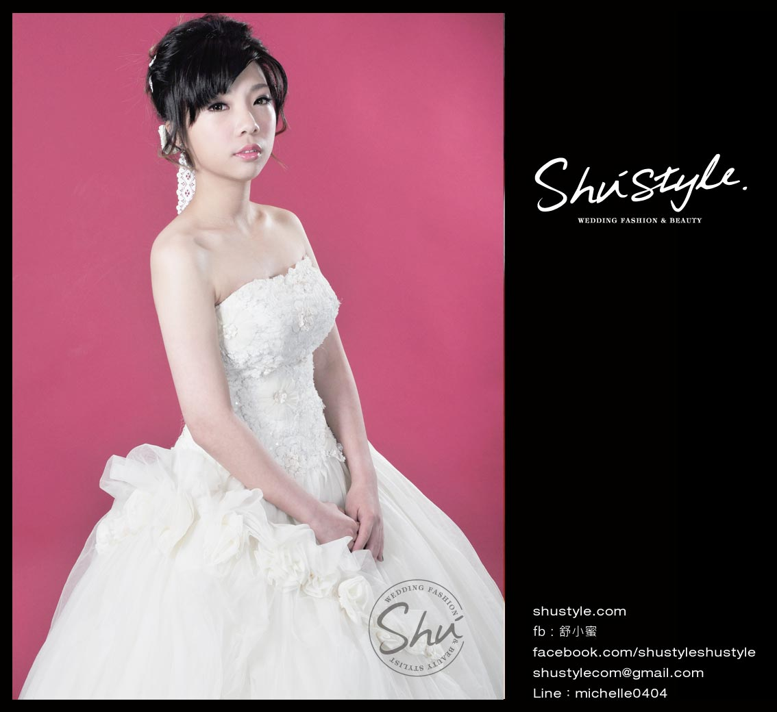 Bride_Make_up_Wedding_korea_photo201402