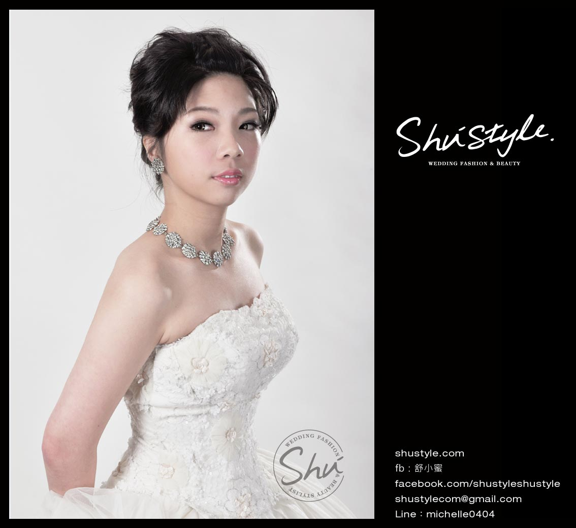 Bride_Make_up_Wedding_korea_style201402