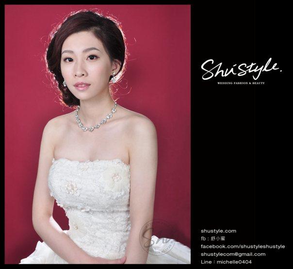 Bride_Make_up_Wedding_pretty201402