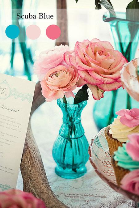 shustyle_weddingcolor_06