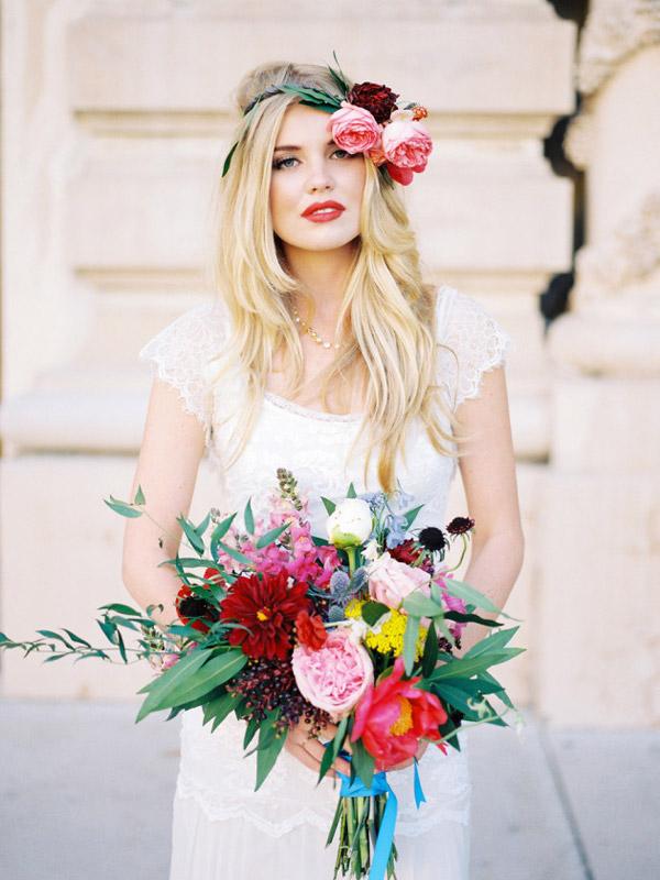 shustyle_Bouquet_1501226_15