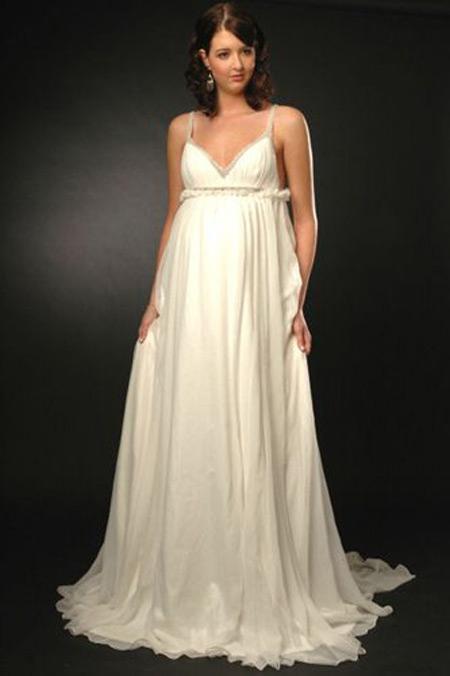 shustyle_Pregnant Wedding_150107_04