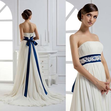 shustyle_Pregnant Wedding_150107_14