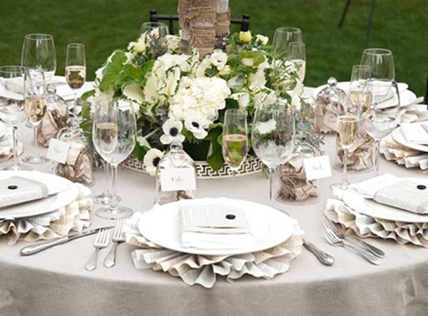 shustyle_wedding table_150121_02