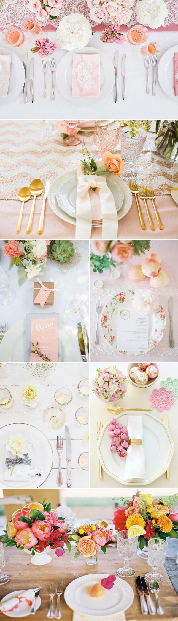 shustyle_wedding table_150121_04