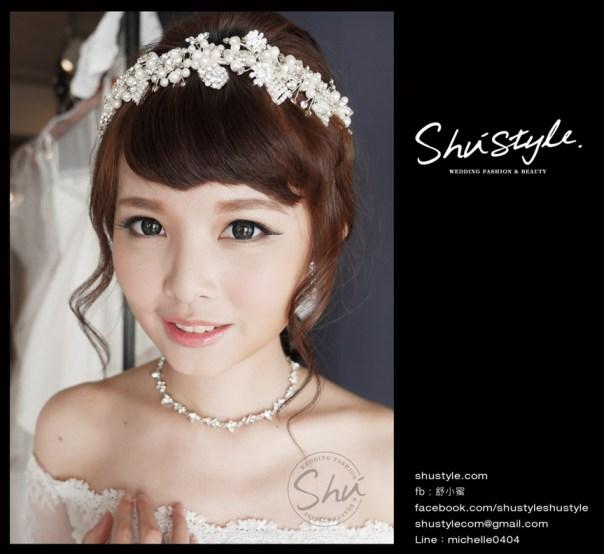 shustyle_makeup_007