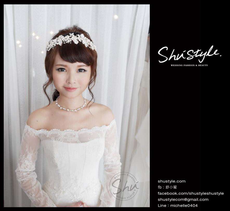 shustyle_makeup_03