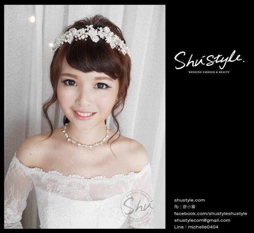 shustyle_makeup_04