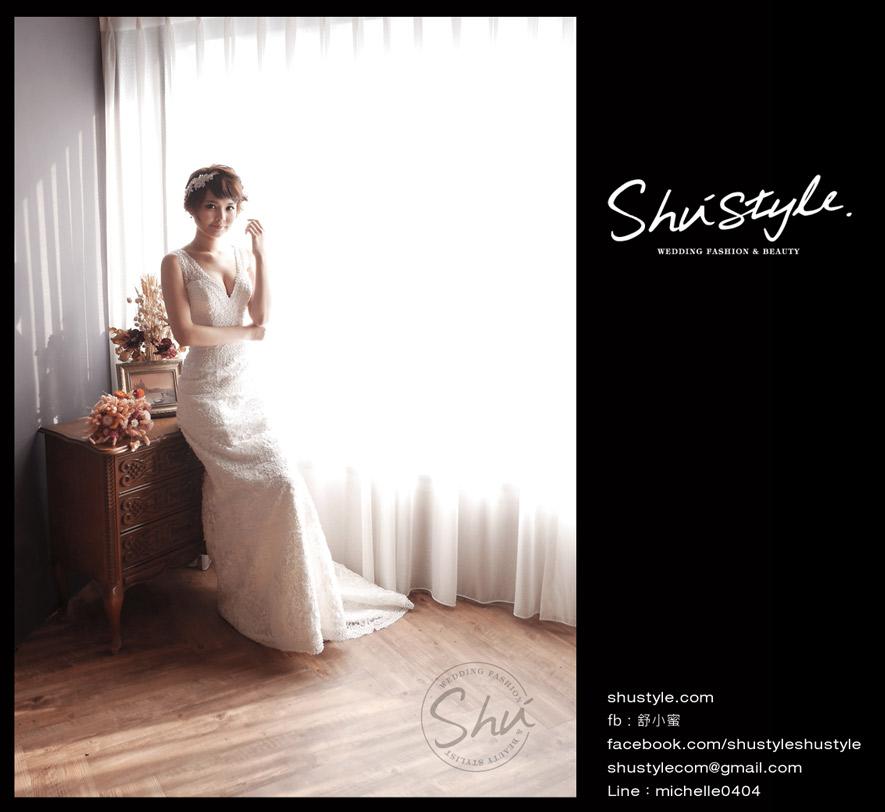 shustyle_makeup_31