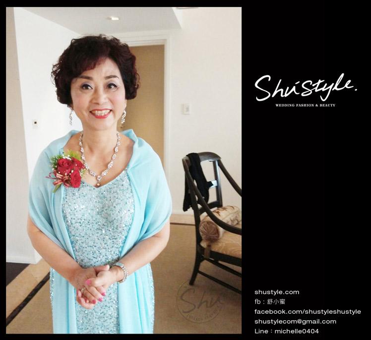 shustyle_mom makeup_06