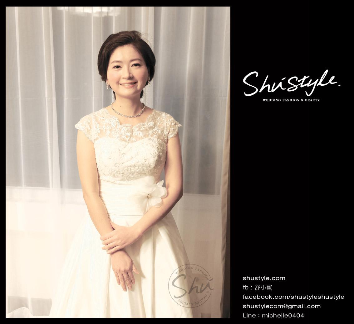 shustyle_Shu ru_03