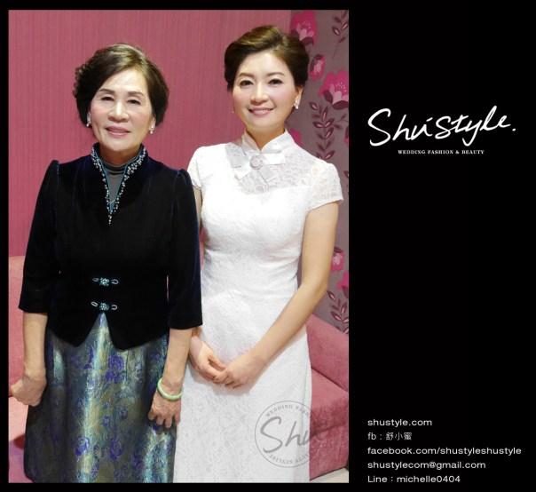 shustyle_Shu ru_05