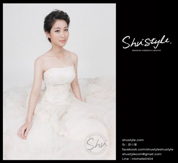 shustyle_Zhe Xuan_08