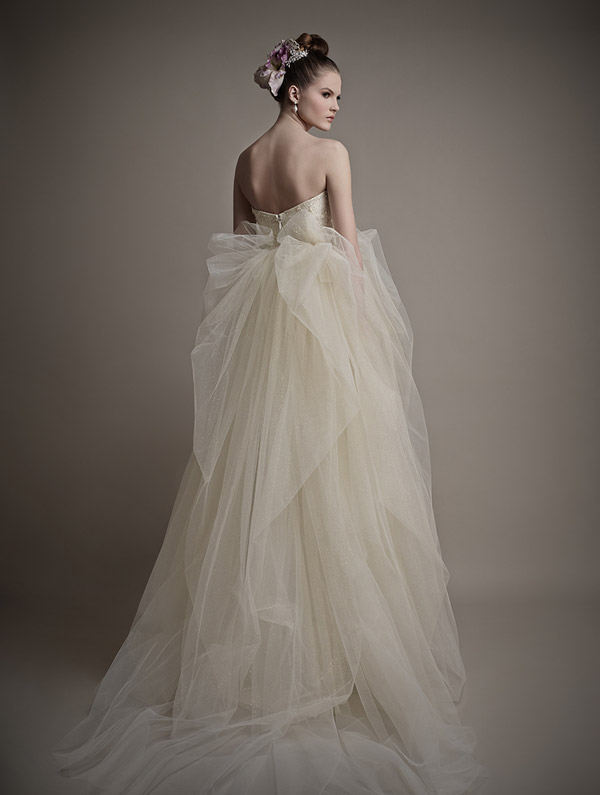 shustyle_ersaatelier-wedding-dresses2015_06