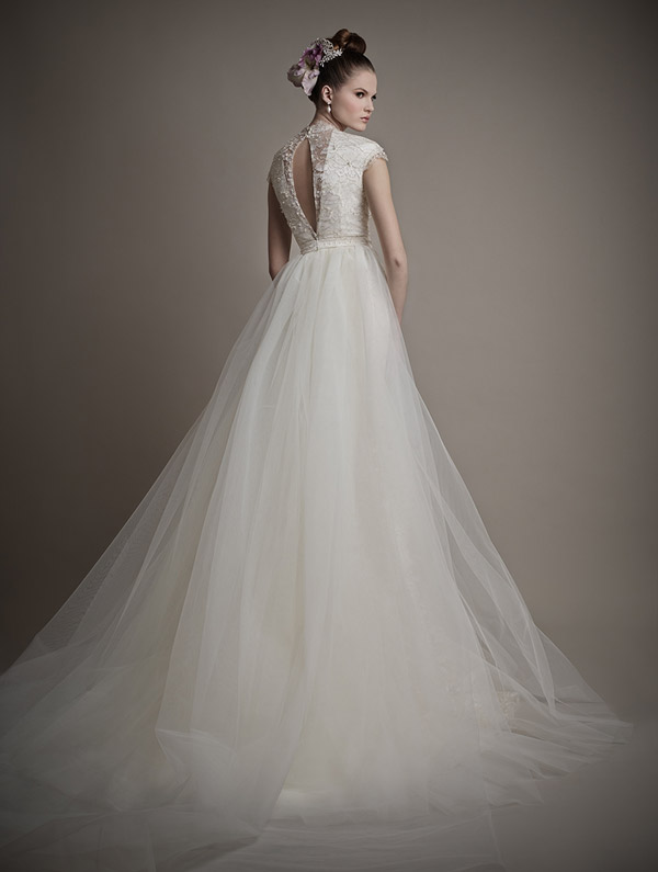 shustyle_ersaatelier-wedding-dresses2015_12