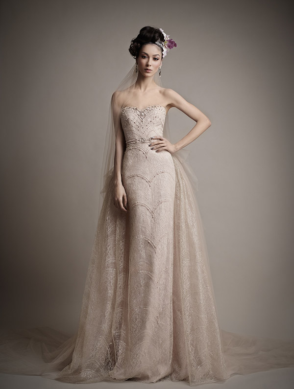 shustyle_ersaatelier-wedding-dresses2015_29