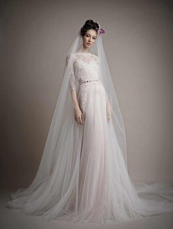 shustyle_ersaatelier-wedding-dresses2015_31