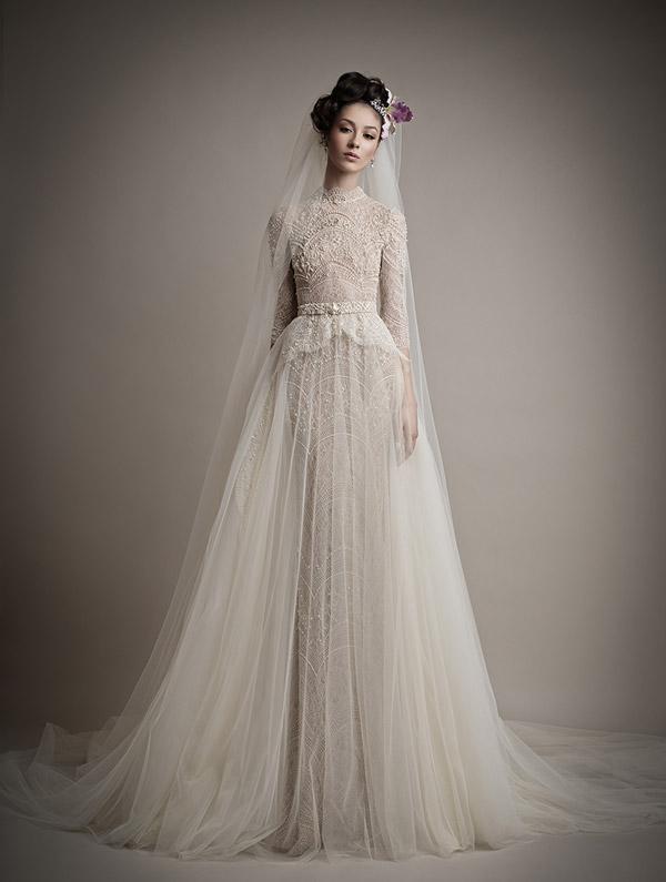 shustyle_ersaatelier-wedding-dresses2015_35
