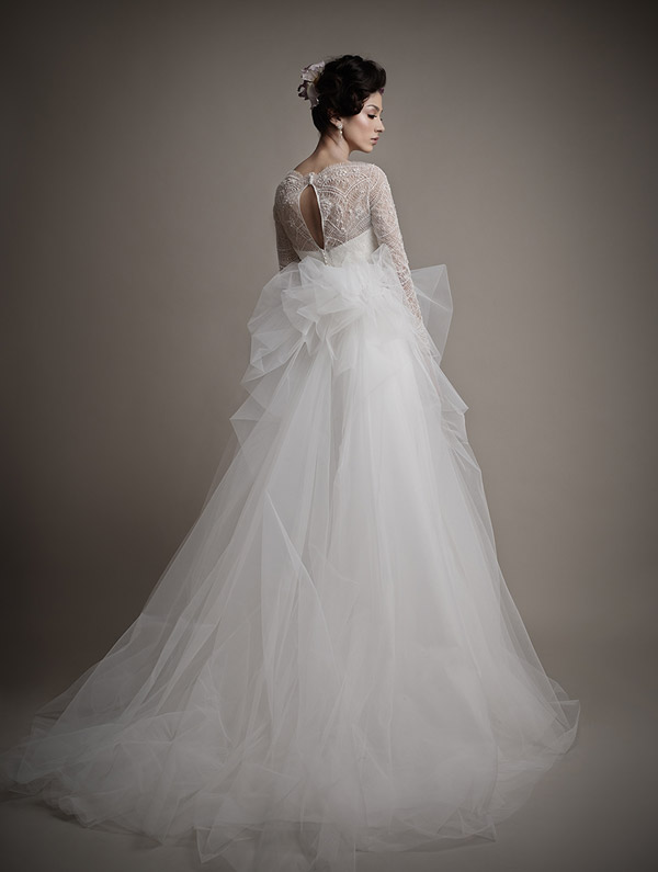 shustyle_ersaatelier-wedding-dresses2015_38