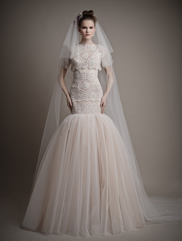 shustyle_ersaatelier-wedding-dresses2015_39