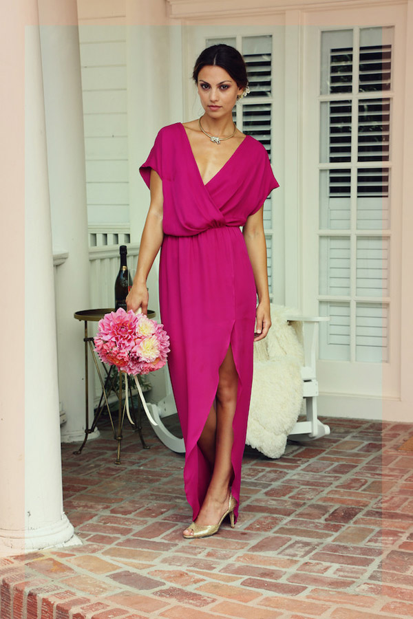 Shustyle_20150331_bridesmaid_07