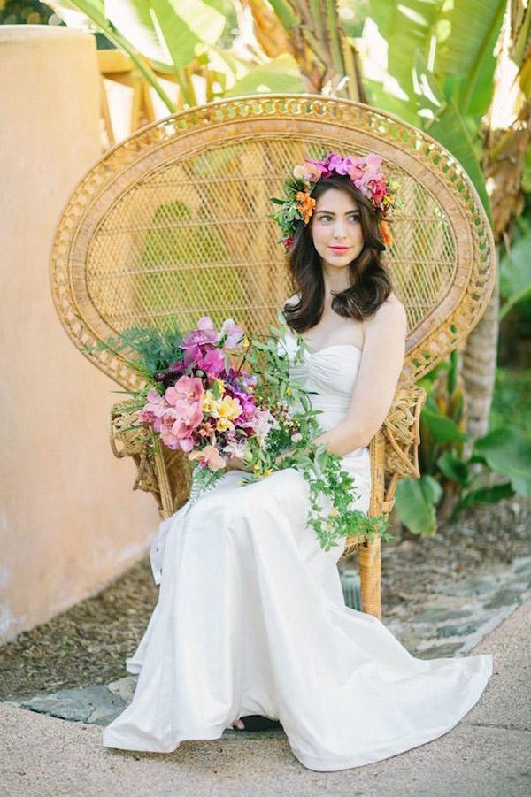 shustyle_flower-wedding_014