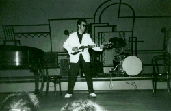 link_wray