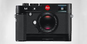 Multifunctional handgrip Leica M | M-P