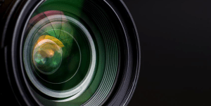 5-tips-to-help-you-master-digital-photography