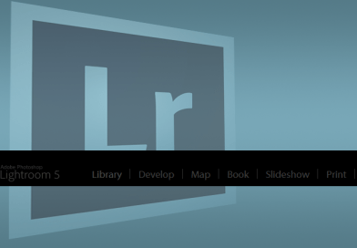 Adobe Lightroom Web Module