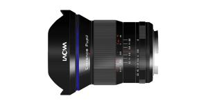 Laowa 15mm f/2 FE