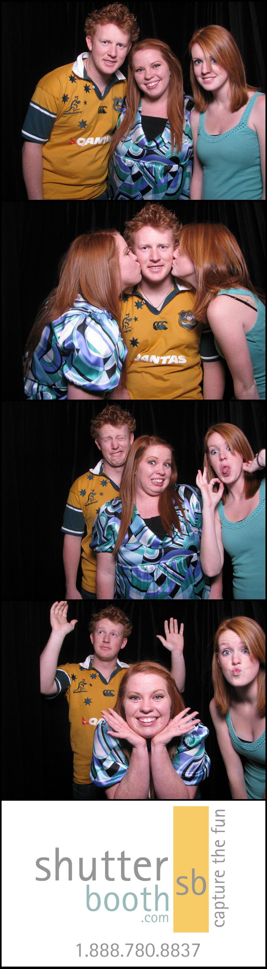 las-vegas-photo-booth-shutterbooth2