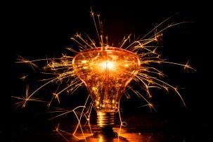 Sparks-00742