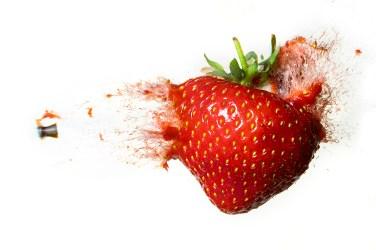 Strawberry-08928