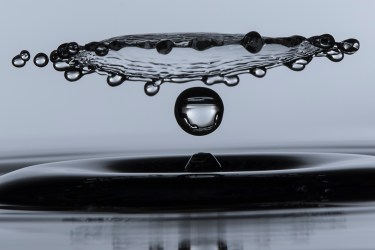 Water-7863