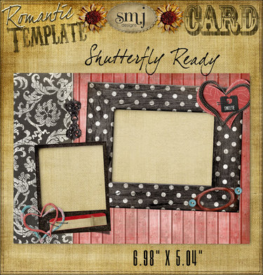 https://i0.wp.com/shutterfly.typepad.com/digiscrap/images/2008/02/04/smj_preview_card_template_romantic.jpg
