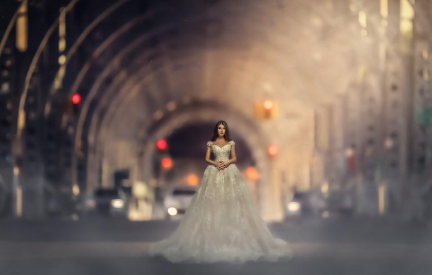 photoshop composite photography