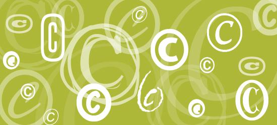 Copyright Basics | Info