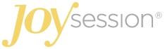 joy-session-logo