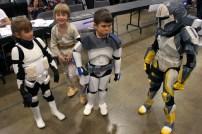 Trooper Tots