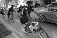 Cycle Cops