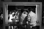 Night Market Chefs