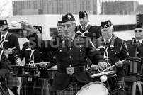 Drum Swing