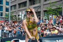 World Pride 11