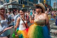 World Pride 110