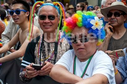 World Pride 34
