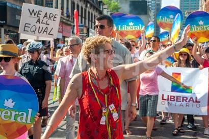 World Pride 53