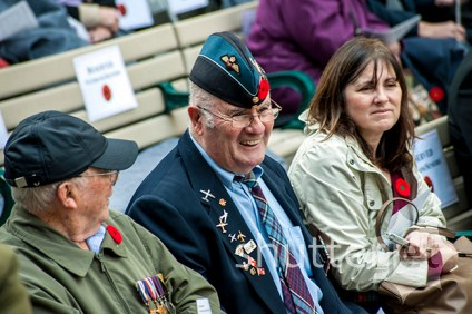 Remembrance Day 01