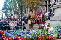 Remembrance Day 23