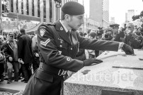 Remembrance Day 28